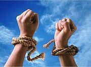 Что бы Вы отдали, чтобы избавиться от всех долгов и обязательств? Одесса