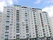 Сдаётя отличная пустая 1-ная квартира в новом доме на Чубинского! Бровары