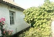 Продать дом в селе Попельня