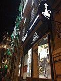 Продам прибыльный бизнес в центре. Кафе Бар Кальянная Харьков