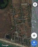 Продажа участка в п. Приморский (Большевик) Херсон