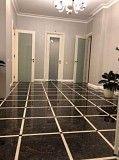 Продам шикарную 3х комн. квартиру с евро ремонтом на Холодной горе. Харьков