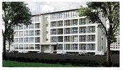 Прода квартиру- студию на Полтавском Шляхе Харьков