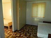 Сдам комнаты у моря ( без хозяев) в с. Вапнярка , Одесская область Одесса