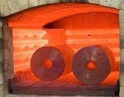 Термообработка металлов и сплавов: закалка, отпуск, цементация, отжиг Полтава