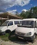 Продаються автомобілі Золочев
