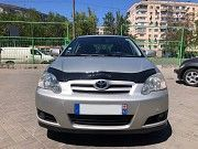 Продам Toyota Corolla 2005 Одесса