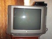 Продам телевизор LG Мелитополь