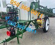 Опрыскиватель Spray Expert 3000-24 max комплект Кировоград