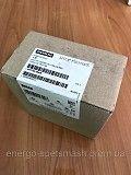 Блок живлення / Блок питания  6EP1334-2BA20 Калуш