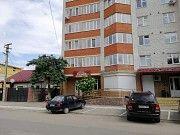 Оренда комерційно-офісного приміщення Чортков
