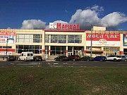 Сдаются в аренду торговые площади Харьков