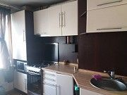 Продается уютная 4х комнатная квартира в новом доме Мариуполь