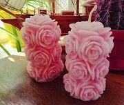 Продам декоративные свечи Харьков