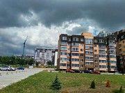 Квартира в сданном доме из красного кирпича Одесса