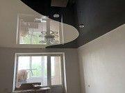 Комбинированные натяжные потолки! Житомир