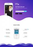 Создание сайтов, Лендинги, Landing Page, Интернет магазины Львов