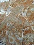 Оникс один из прекрасных камней, использующихся в облицовочных работах Киев