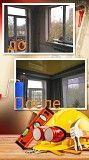 Комплексный ремонт квартиры дома под ключ в Харькове Харьков