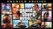 Продам игру GTA 5 Premium Online Edition Краматорск