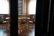 Сдаётся 1-ная квартира с шикарным ремонтом в новострое на ул.Грушевского! Бровары