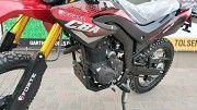 Мотоциклы, Дорожный мотоцикл, Эндуро, Кросс FORTE FT250GY-CBA Бердичев