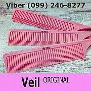 Veil расческа для мелирования Кривой Рог