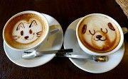 Кофе по доступной цене Киев