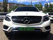 Mercedes GLC-Class 300 4 matic Одесса