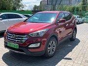 Hyundai Santa Fe SPORT Одесса