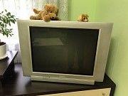 Продам телевизор Кривой Рог