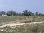Нерухомість: продам земельні ділянки на Арабатській Стрілці с. Щасливцеве та с. Генічеська Гірка Геническ