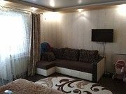 Продам 1 комнатную квартиру на Марсельской за 29000уе Одесса