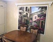 Продам 3х комнатную квартиру в новом кирпичном доме. Одесса