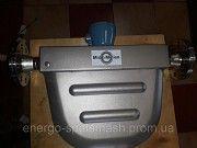 Массовый расходомер DN50 Micro Motion F200 (без преобразователя) Калуш