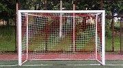 Сітка для міні-футбола,футзала Корсунь-Шевченковский