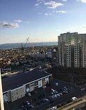Продам 3 комнатную квартиру на Марсельской с видом на море Одесса