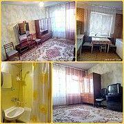 1 комнатная квартира Десантный бульвар/район ЗАГСа. Одесса