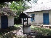 Продам будинок Переяслав-Хмельницкий