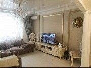 Продам 3 комнатную квартиру на Сахарова 85кв.м. Одесса