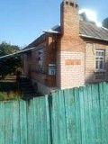 Продам дом р-н Заречный Кривой Рог