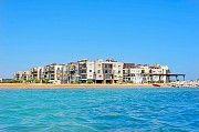 Желаете купить недорогую квартиру на море,на Северном Кипре? Киев