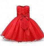 Плаття Платье детское Ровно