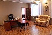 Нежилое помещение ( офисное) Полтава