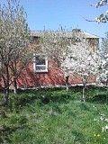 Продам дом с участком в пос. Малиновка Володарский р-н Мариуполь