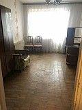 Продаётся двухкомнатная квартира по ул. Всеволода Патрива Житомир
