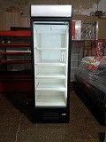 Шафа холодильна 400 літрів Київ