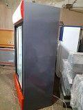 Шафа холодильна 900 літрів Киев