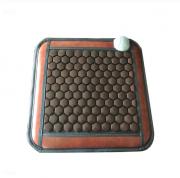 Турмалиновый ( турманиевый ) коврик ,Корейский турмалин Северодонецк