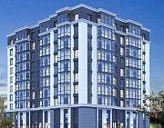 В продаже однокомнатная квартира премиум - класса Житомир